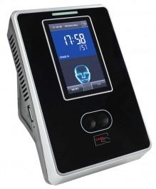 ACF500 Контрол на достъп с лицево разпознаване