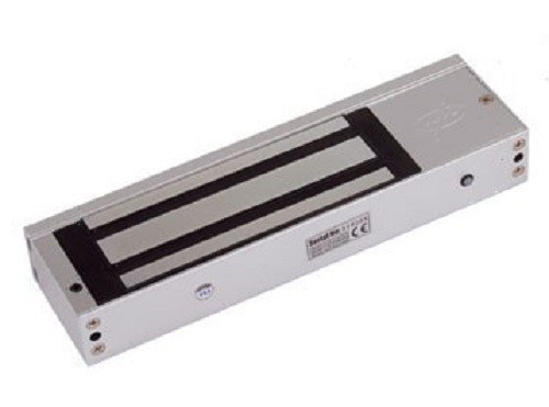 Електромагнит с издръжливост 500 кг.