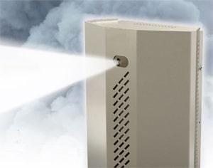 ustroistvo-zashtitna-magla