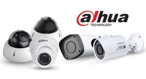 камери за видеонаблюдение