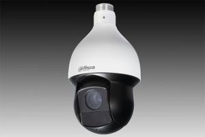 Охранителна камера цена