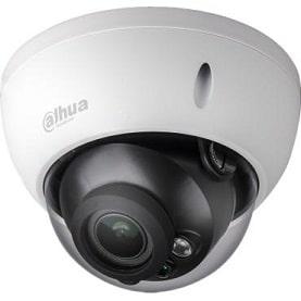 IP куполна камера 2 МPixel