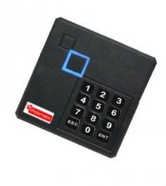 контролер за достъп