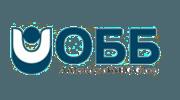 ОББ - клиент на фирма V Maxprotect