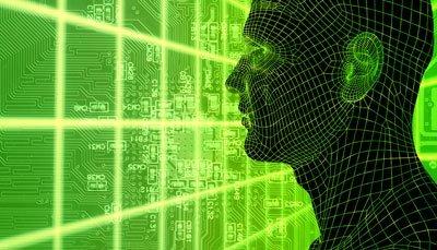 биометрични данни