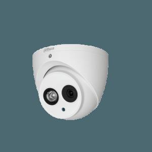 охранителни камери цени