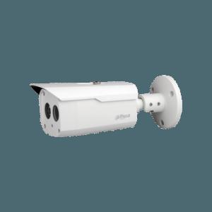 HDCVI булет камера 2.1 МPixel HAC-HFW1220B-0360B