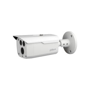 HDCVI булет камера 2.1 МPixel HAC-HFW1220D-0600B