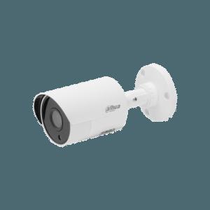 HDCVI булет камера 4 МPixel HAC-HFW2401S-0360B