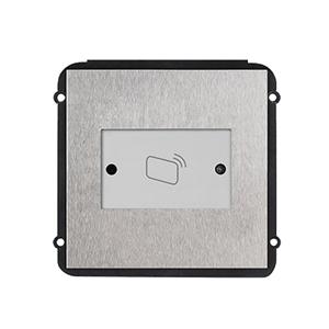 rfid чип