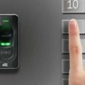 контрол на достъпа асансьор