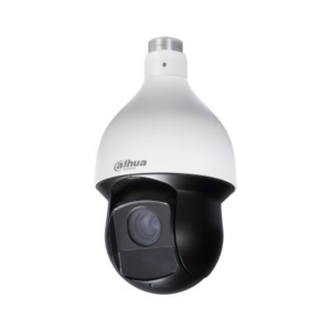 аналогова камера
