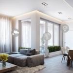 Smart Home системи за умен дом