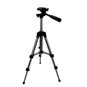 """Статив-стойка за термографски камери 1/4""""-20"""