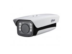 AI & ULTRA IP Камери