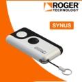 SYNUS Roger Technology
